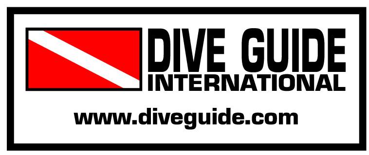 Dive Shops Dive Store - Scuba Diving Stores Instruction Refills